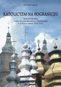 Katolicyzm-na-pograniczu_s34gp7.jpg
