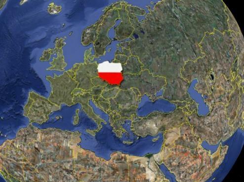 polskaweuropie_fzknd8.jpg