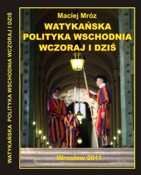 watykanska_polityka_wsch_okladka_kpgkbv.jpg
